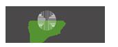 Voss Enigneering Logo
